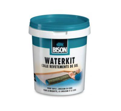 Bison waterkit