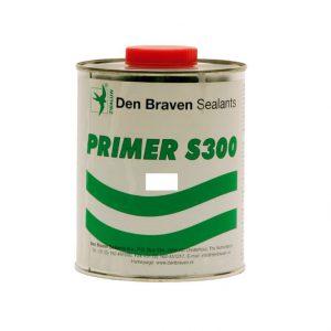 Den Braven Zwaluw Primer S300