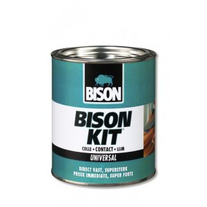 Bison Kit 250ML