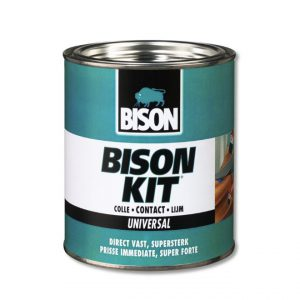 Bison Kit contactlijm 750ML
