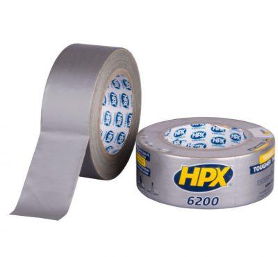 HPX_ducttape_6200 grijs