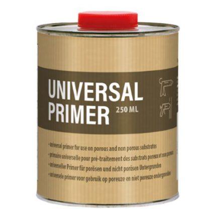 Universal Primer Den Braven 250 ML