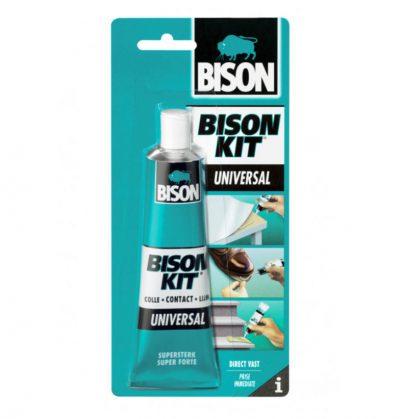 Bison Kit contactlijm 100 ML