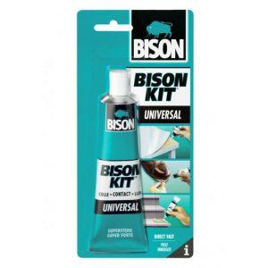 Bison Kit contactlijm 50 ML
