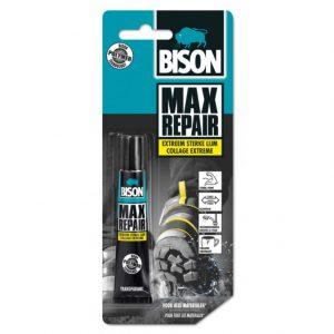 Bison Max Repair Extreme 20 gram