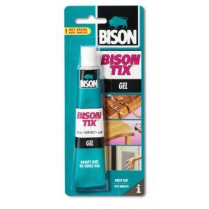 Bison Tix contactlijm 50 ML