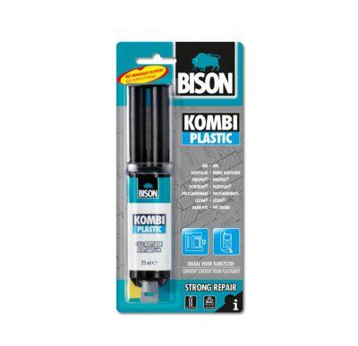 Bison Kombi Plastic
