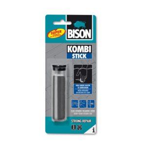 Bison Kombi Stick 56 gram
